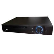 """DVR - 7408AP CRYSTAL - отличное соотношение """"цена-качество""""!"""