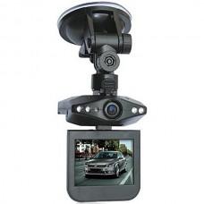 2305 FHD I Видеосвидетель