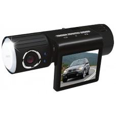 2500 HD I Видеосвидетель