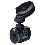 3505 FHD Видеосвидетель
