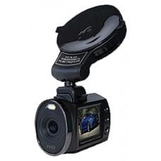 3510 FHD G Видеосвидетель