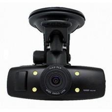 R-400 Автомобильный видеорегистратор