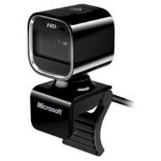 5UH-00002 Web-камера