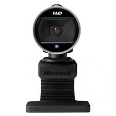6CH-00002 Web-камера