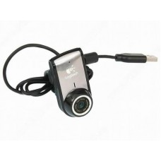 960-000478 Web-камера