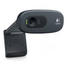 960-000636 Web-камера
