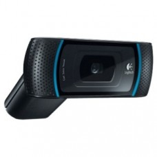 960-000684 Web-камера