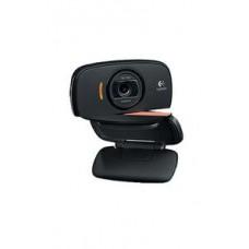 960-000723 Web-камера