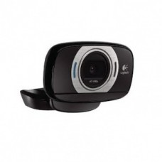 960-000737 Web-камера
