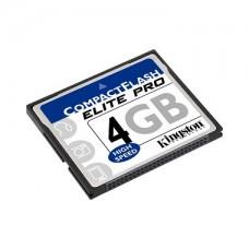 CF-4GB