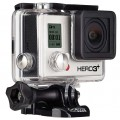 CHDHX-302 Камера GoPro Hero 3+ black edition - Adventure