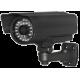 Аналоговые камеры