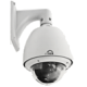Поворотные камеры и пульты управления