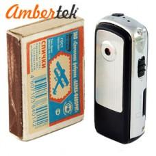 Мини видеокамера Ambertek G160 с датчиком движения