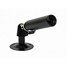 LVBL-5021/012 Миниатюрная цилиндрическая видеокамера 540 ТВЛ