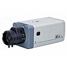 Профессиональная IP видеокамера 2 мегапикселя LVBX-2101/012 IP
