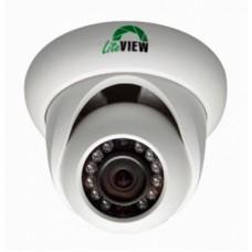 Профессиональная IP видеокамера 1,3 мегапикселя LVDM-1071/012 IP