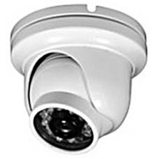 Профессиональная IP видеокамера 2 мегапикселя LVDM-2072/012 IP S
