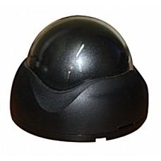 Профессиональная купольная видеокамера 650 ТВЛ LVDM-5014/012