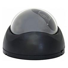 Профессиональная купольная видеокамера 700 ТВЛ с вариобъективом LVDM-7121/012 VF