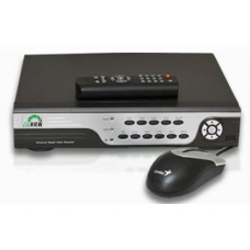 LVDR-0404-0003   4-х канальный видеорегистратор
