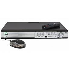 LVDR-1602-0401