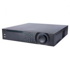 Видеорегистратор LVDR-3816D