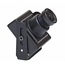 LVQD-3011/012 Миниатюрная видеокамера 420 ТВЛ