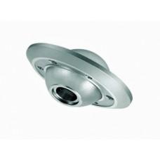 LVUF-5014/012 Миниатюрная купольная видеокамера