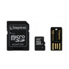 MBLY10G2-16GB