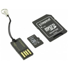 MBLY10G2-32GB