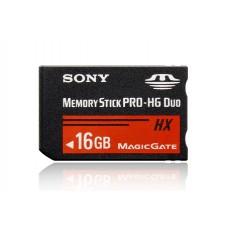 MSDP16GB-40-664