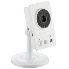 Беспроводная IP камера c функцией записи на microSD myDlink2132L