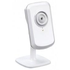 Скрытая беспроводная Wi-Fi IP-камера myDlink930L