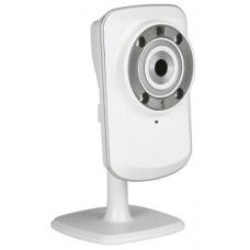 Беспроводная Wi-Fi IP-миникамера myDlink933L с ночной подсветкой