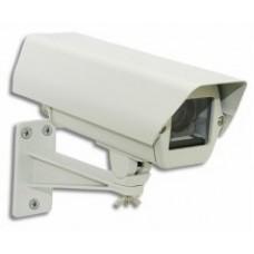 Морозостойкая (-60ºС) стационарная камера PPN-6310-10T