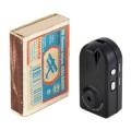 Мини видеокамера Q5M HD 720p с датчиком движения и записью при зарядке