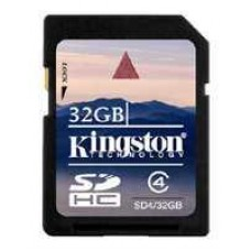 SD4-32GB
