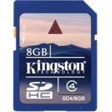 SD4-8GB