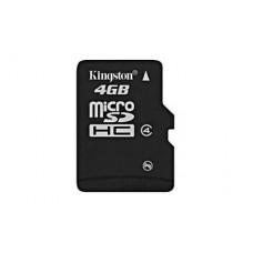 SDC4-4GB