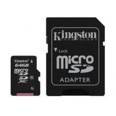 SDCX10-64GB