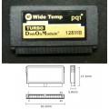 Твердотельный жесткий диск. IDE 44 pin