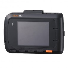 Vico-TF2 + Premium Авторегистратор