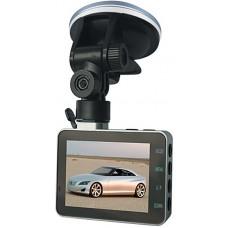 3400 FHD Видеосвидетель