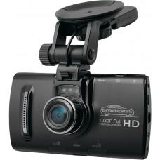 3405 FHD G AWi Видеосвидетель