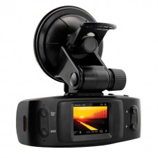 3600 FHD G Видеосвидетель