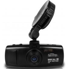 3605 FHD Видеосвидетель