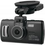 4405 FHD G Видеосвидетель