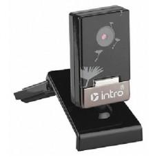 WU305 Black